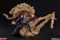 Gallery Image of Gaara (Shippuden Kizuna Relation) Collectible Figure