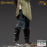 Gallery Image of Legolas 1:10 Scale Statue