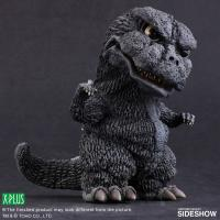 Gallery Image of Godzilla (1974) Collectible Figure