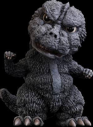 Godzilla (1974) Collectible Figure