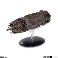 Gallery Image of Klingon Daspu' Class Model