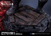 Gallery Image of Batman Damned (Concept Design by Lee Bermejo) Statue