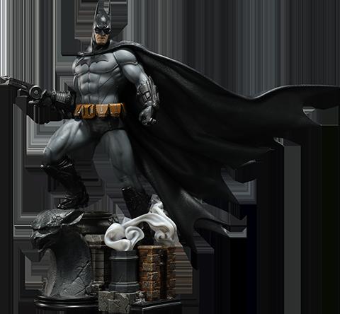 Prime 1 Studio Batman Statue
