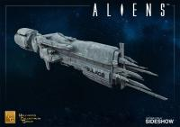 Gallery Image of Aliens USS Sulaco Model