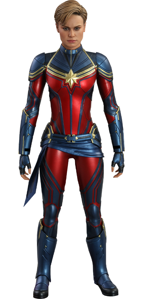 Captain Marvel Sixth Scale Collectible Figure By Hot Toys Sideshow Collectibles Online features require an account and are subject to terms of. captain marvel sixth scale collectible figure by hot toys