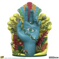 Gallery Image of Hand of Sight Vinyl Collectible