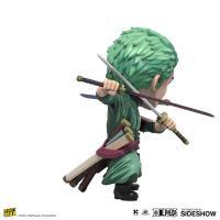 Gallery Image of XXRAY Plus: Zoro (Anime Edition) Collectible Figure