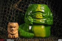 Gallery Image of Jabba the Hutt Tiki Mug