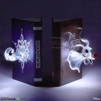 Gallery Image of Light-Up Zero Bookends Office Supplies