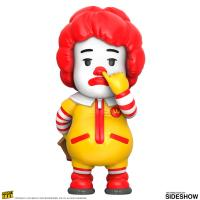 Gallery Image of Picky Eaters: The Clown Vinyl Collectible
