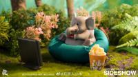 Gallery Image of Elephant Figurine