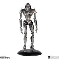 Gallery Image of Cylon Centurion Figurine