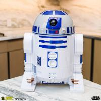Gallery Image of R2-D2 Popcorn Maker Kitchenware