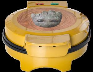 Groot Waffle Maker Kitchenware