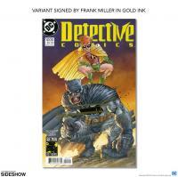 Gallery Image of Batman Detective Comics #1000 Book