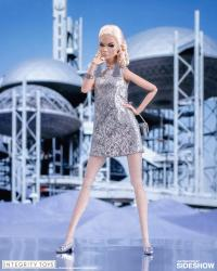 Gallery Image of Poppy Parker™ (Tokyo Twilight) Collectible Doll