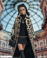 Gallery Image of Poppy Parker™ (Mad for Milan) Collectible Doll