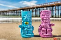 Gallery Image of Batman and Joker '66 Tiki Mug