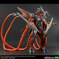 Gallery Image of Iris Collectible Figure