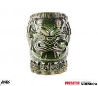 Gallery Image of Predator (Val Verde Variant) Tiki Mug