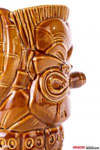 Gallery Image of Predator (Mud Camo Variant) Tiki Mug