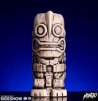 Gallery Image of Iron Giant (Bone Variant) Tiki Mug