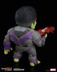 Gallery Image of Hulk Nendoroid (Endgame Version) Collectible Figure