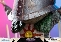 Gallery Image of Solaire of Astora SD (Regular Edition) Statue