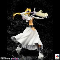 Gallery Image of Tia Halibel Collectible Figure