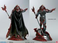 Gallery Image of Hordak Legends Maquette