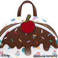 Gallery Image of Disney Princess Ice Cream Cones Mini Backpack Apparel