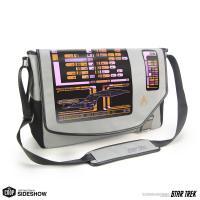 Gallery Image of PADD Messenger Bag Apparel