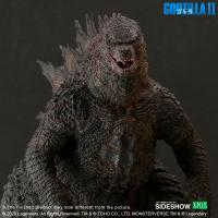 Gallery Image of Godzilla (2019) Collectible Figure