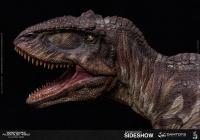 Gallery Image of Giganotosaurus Statue