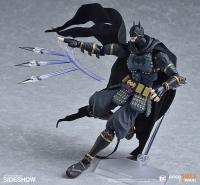 Gallery Image of Batman Ninja Figma Collectible Figure