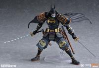 Gallery Image of Batman Ninja: DX Sengoku Edition Figma Collectible Figure