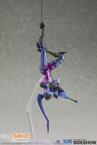 Gallery Image of Widowmaker Figma Collectible Figure