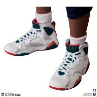 Gallery Image of Michael Jordan (1992 Team USA) Collectible Figure