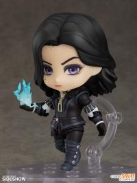 Gallery Image of Yennefer Nendoroid Collectible Figure