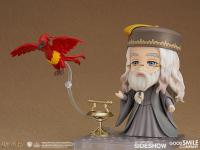 Gallery Image of Albus Dumbledore Nendoroid Collectible Figure