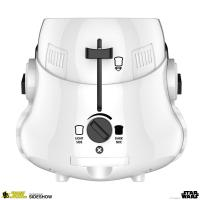 Gallery Image of Stormtrooper Toaster Kitchenware