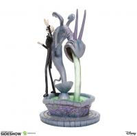 Gallery Image of Jack Skellington Fountain Figurine