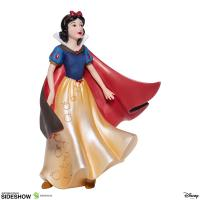 Gallery Image of Snow White Couture de Force Figurine