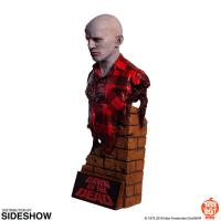 Gallery Image of Dawn of the Dead Airport Zombie Bust