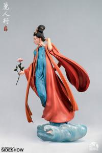Gallery Image of Satire on Fair Ladies (Limited Edition) Statue