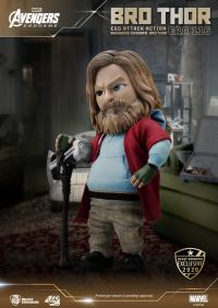 Gallery Image of Bro Thor Action Figure