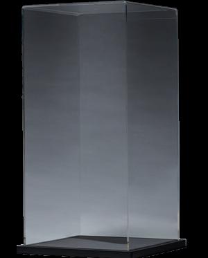 Acrylic Display Case Display Case