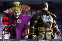 Gallery Image of Lord Joker Sixth Scale Figure