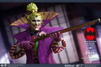 Gallery Image of Lord Joker (Deluxe) Sixth Scale Figure