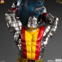 Gallery Image of Colossus 1:10 Scale Statue